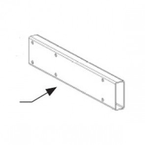 Accessories - Barrier Arm
